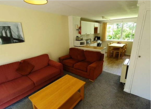 123, Carwogie Terrace, Atlantic Reach, Newquay, TR8 4LX (2bed)